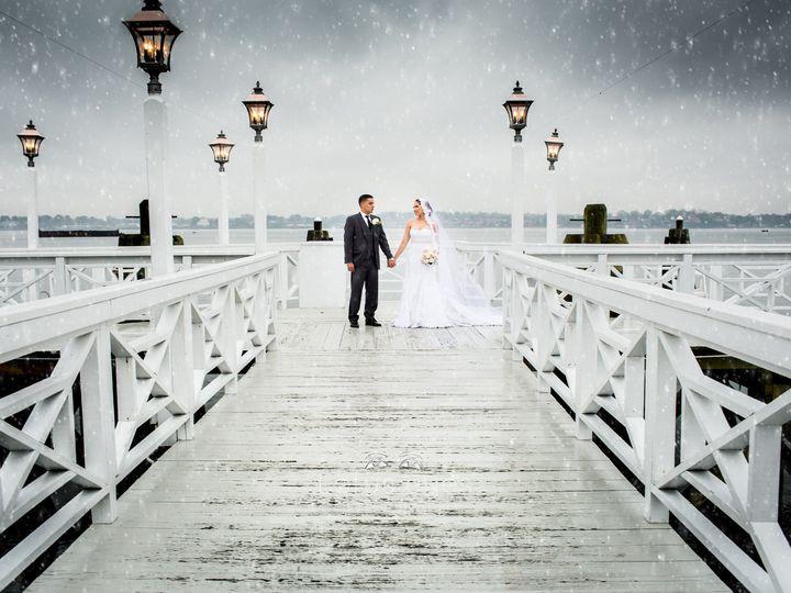 Tmx 1449674397236 Edited  Orlando, FL wedding photography