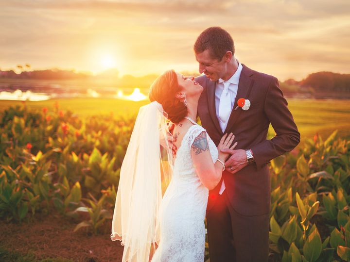 Tmx 1449674447162 Edited For Fb Orlando, FL wedding photography