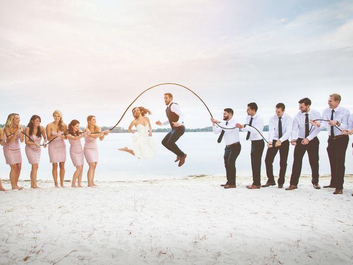 Tmx 1453603758890 Editedsfdsf Orlando, FL wedding photography