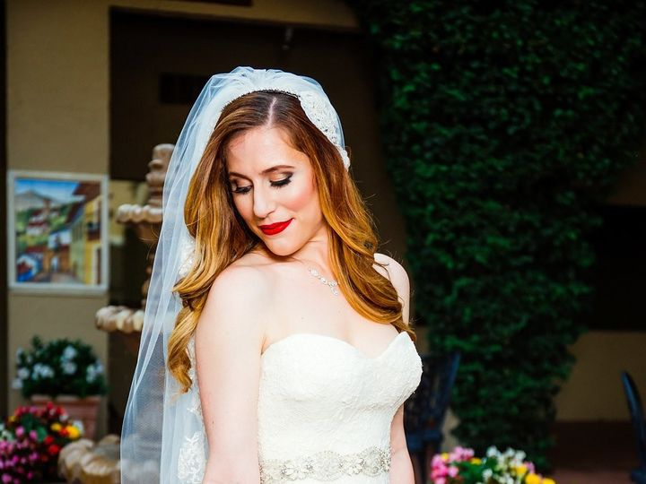 Tmx 1502151961163 Tk4a45151 Orlando, FL wedding photography