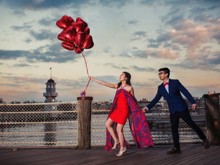 Tmx 1502151972047 Resize Orlando, FL wedding photography