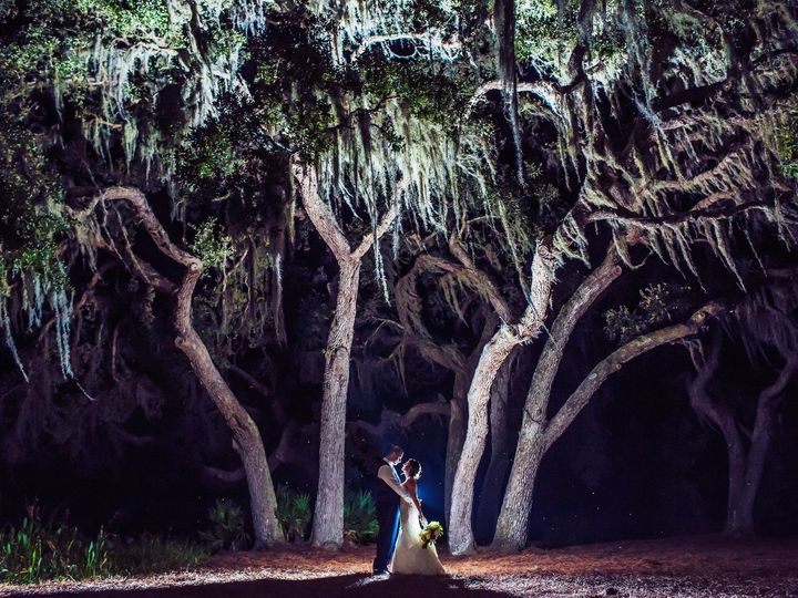 Tmx 1502152524761 Chantelleediteddfs Orlando, FL wedding photography