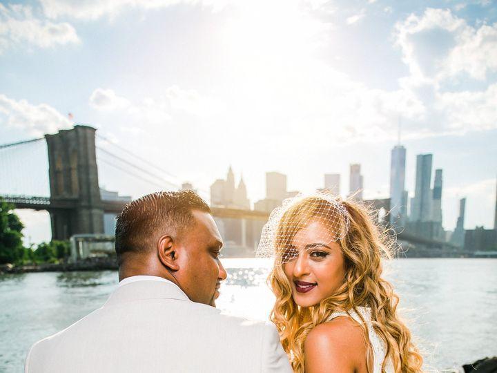 Tmx 1502156905635 Efgewrgwerg Orlando, FL wedding photography