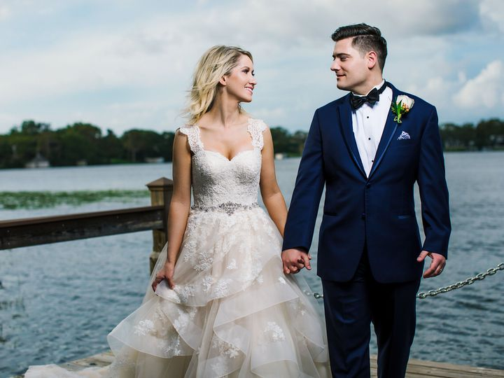 Tmx 1515992719 600594cdc29480de 1515992713 13f2c1bc66ee4a60 1515992706910 4 Usethis Orlando, FL wedding photography