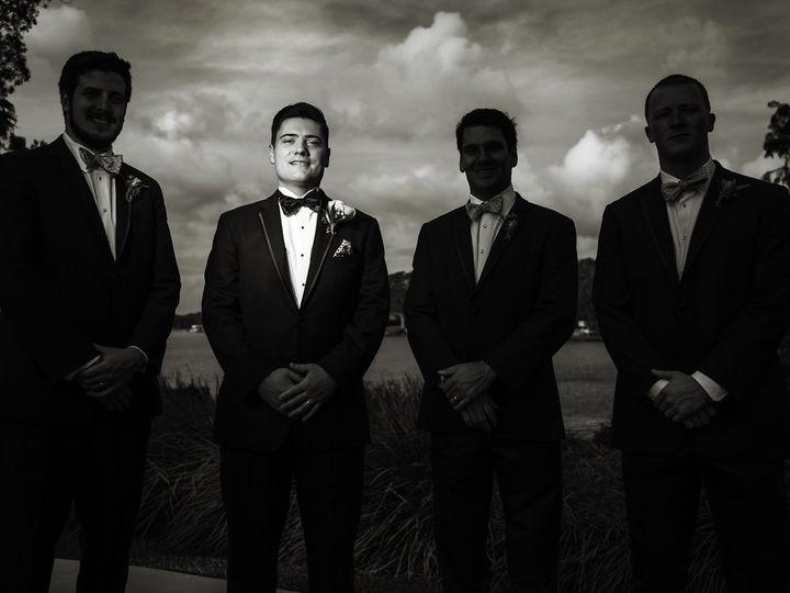 Tmx 1515992719 91da1e90e50d271b 1515992713 2293f202e9433fed 1515992706908 3 Rgergsdgsdhdgh Orlando, FL wedding photography