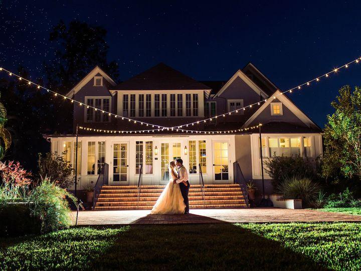 Tmx 1515992907 5737d82c54ae5262 1515992905 E093ed3d0b7f8806 1515992903558 8 Hjhfjhfjhfjf Orlando, FL wedding photography