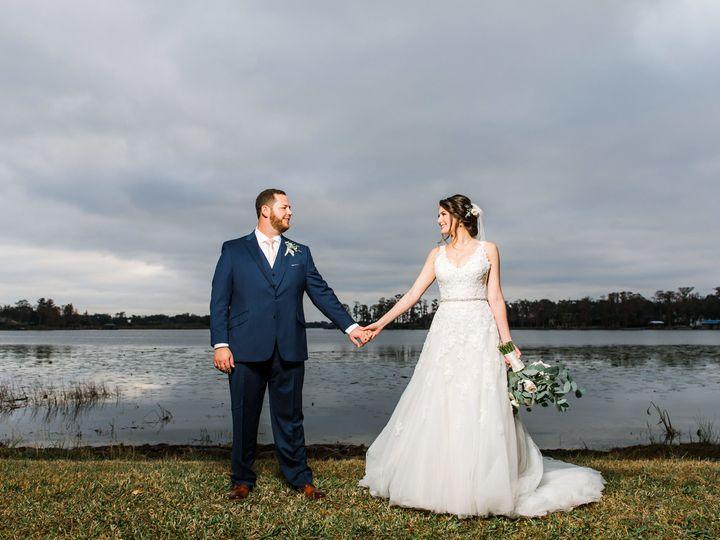 Tmx 1515993127 4ef2335c5e51b4f9 1515993120 67401e5c1619e14e 1515993110408 12 Bestfsdf Orlando, FL wedding photography