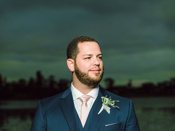 Tmx 1515993128 C8f73f5c328ff2ae 1515993121 7a4eb03fd0d1fe34 1515993110412 14 Edihsdjfbdf Orlando, FL wedding photography