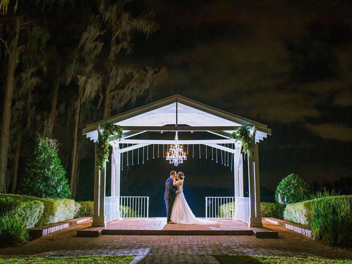 Tmx 1515993128 Ea3dce808517a98b 1515993120 Cfd46b9622000564 1515993110411 13 C Xc Xv Xv  Orlando, FL wedding photography