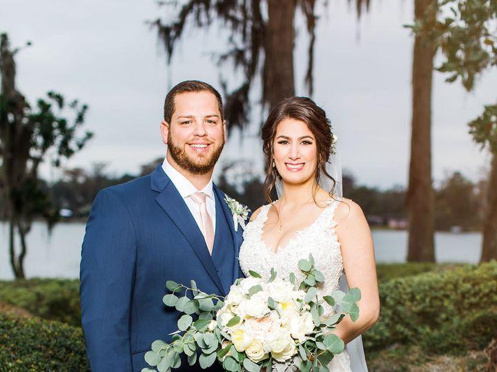Tmx 1515993581 57946d9e0d146bba 1515993579 B9cb33cbd461f33e 1515993570744 21 Wedidfsd Orlando, FL wedding photography