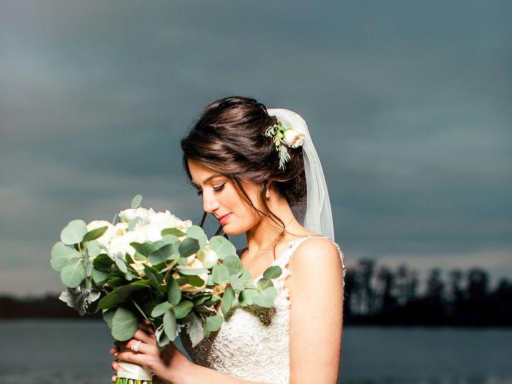 Tmx 1515993581 94f40e33083a8f61 1515993578 8f1453274fbb3d11 1515993570741 19 Weddingri Orlando, FL wedding photography