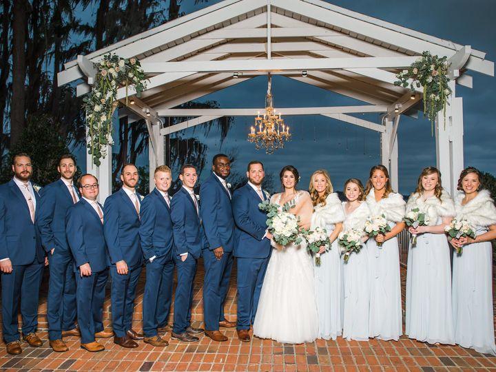 Tmx 1515993766 Dbed40c1ee6e4ee9 1515993761 Bb4206460dc097f2 1515993757679 22 Gdfagdfgdfg Orlando, FL wedding photography