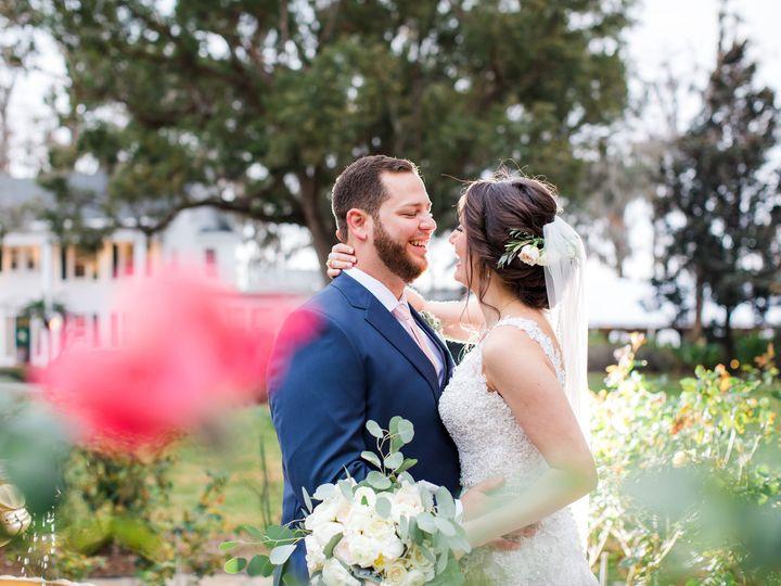 Tmx 1515993812 6a97ed54c6f06ef9 1515993810 7eda3cc2ef151594 1515993807957 24 Wwedding Orlando, FL wedding photography