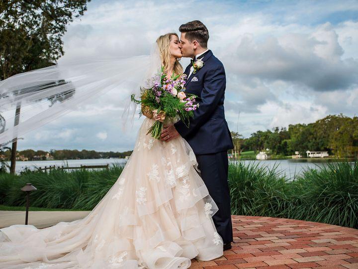 Tmx 1515993889 497dc917ab595abd 1515993886 B5e27408df584664 1515993881687 26 Hvhgkhgkjg Orlando, FL wedding photography