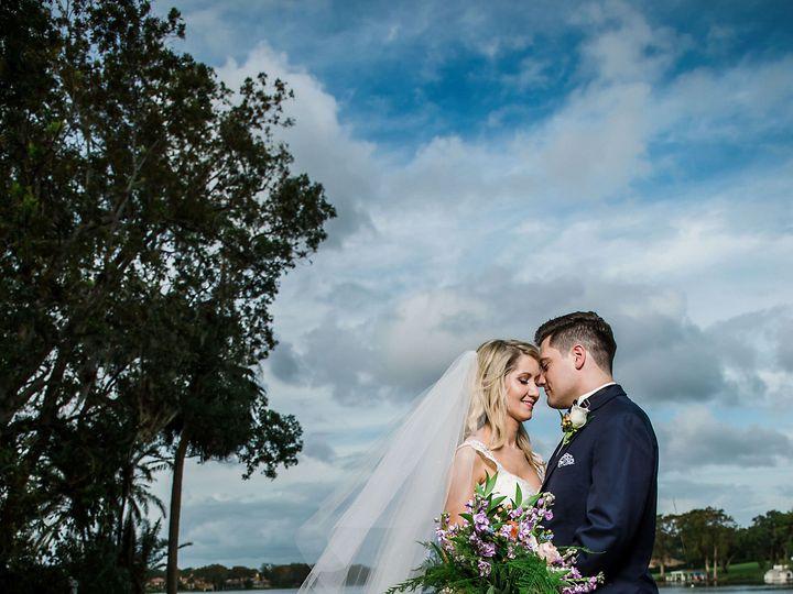 Tmx 1515993889 B10bd92ef888d750 1515993886 Fc21c3656a43886b 1515993881684 25 Hghgkhgkh Orlando, FL wedding photography