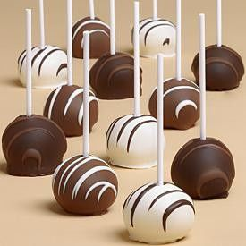 Tmx 1381874719430 Cake Pop 3 Powell, OH wedding catering