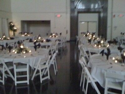 Tmx 1381874764181 1383 Powell, OH wedding catering