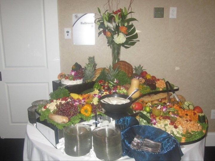Tmx 1381875276719 26952918735068428761397315090316256741307732n Powell, OH wedding catering