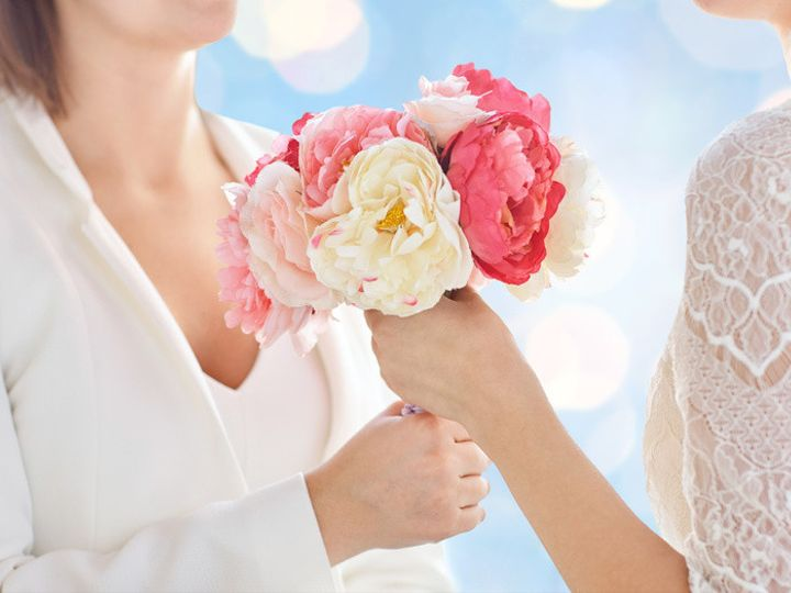 Tmx 1436987878726 Fotolia80525679s Powell, OH wedding catering