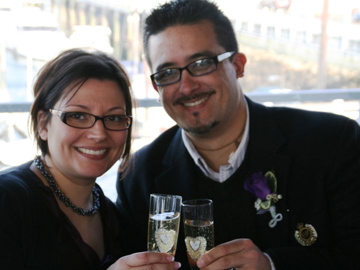 Tmx 1449182657770 Img2362 Bremerton, WA wedding officiant
