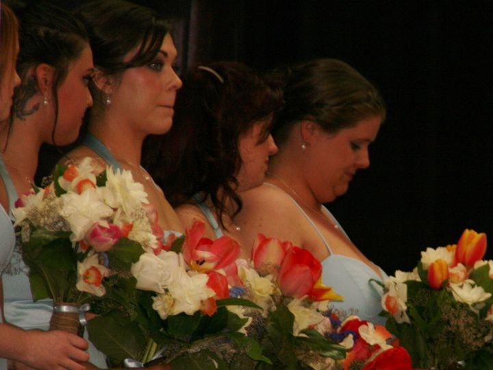 Tmx 1449182678279 Img2506 Bremerton, WA wedding officiant