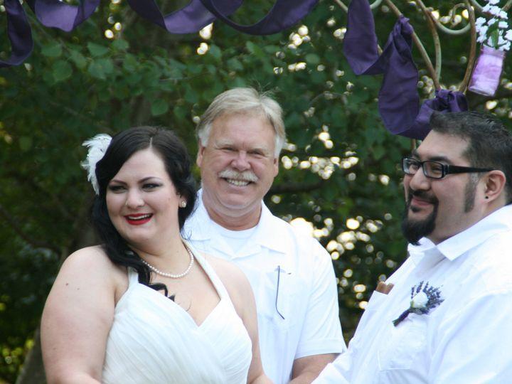 Tmx 1449182693245 Img3283 Bremerton, WA wedding officiant
