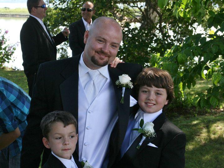 Tmx 1449182738245 Img6677 Bremerton, WA wedding officiant