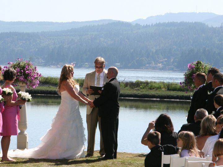 Tmx 1449182747334 Img6688 Bremerton, WA wedding officiant