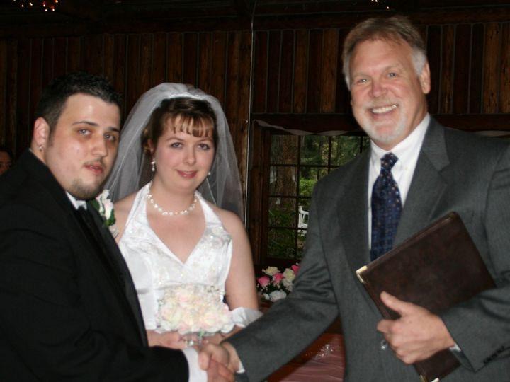 Tmx 1449182779198 Jason And Beth049 2 Bremerton, WA wedding officiant