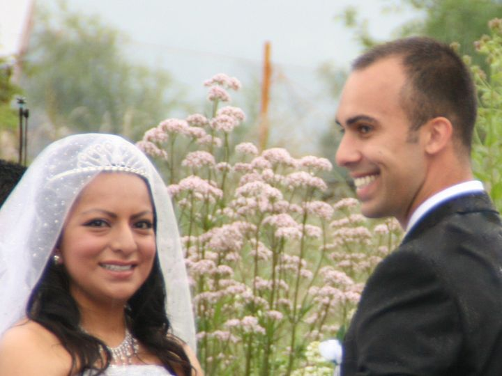 Tmx 1449182788350 Phinneybay 103 Bremerton, WA wedding officiant