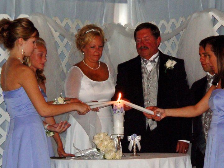 Tmx 1449182834486 Wedding080edited Bremerton, WA wedding officiant