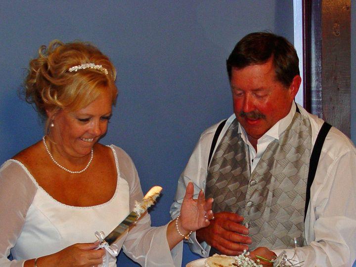 Tmx 1449182846129 Wedding124edited Bremerton, WA wedding officiant