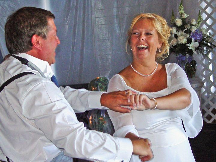 Tmx 1449182857928 Wedding132edited Bremerton, WA wedding officiant