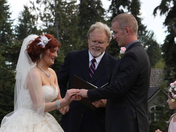Tmx 1453234498379 Faith Higgins Bremerton, WA wedding officiant