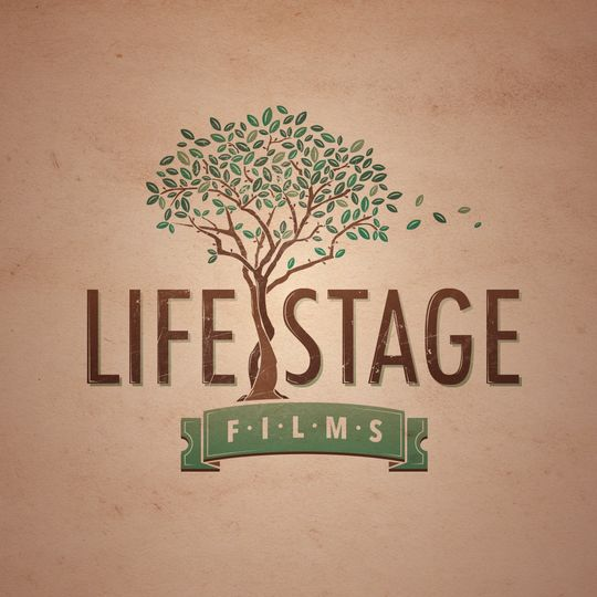 Life Stage Films