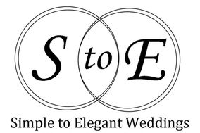 Simple to Elegant Weddings - Omaha