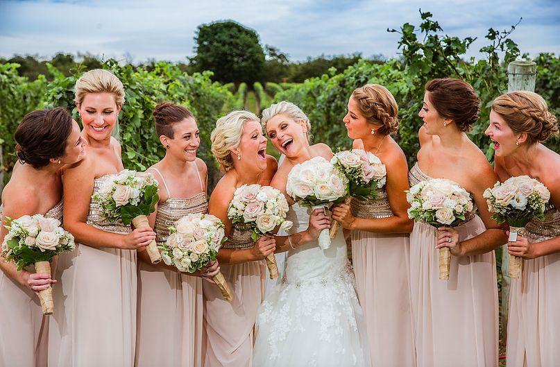cbbe0b27b08ca6fe long island bridesmaids
