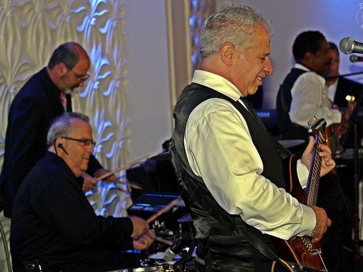Tmx 42651271 10213103279996522 3370024034149335040 O 51 1020125 Long Island City, NY wedding band