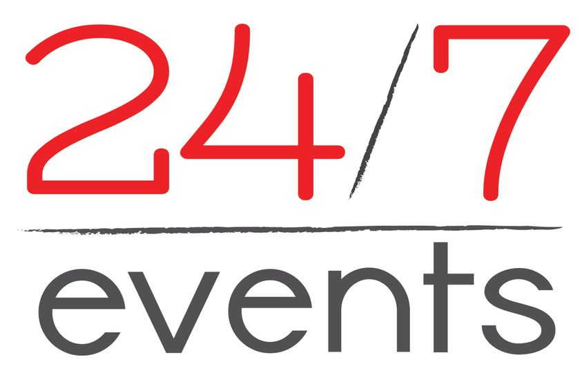 24/7 Events