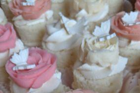 Cutekids Cupcakes