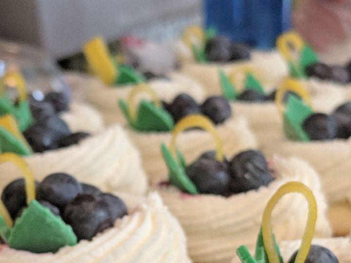 Tmx Img 20190323 113151 51 1070125 1562623967 Lancaster, NH wedding cake