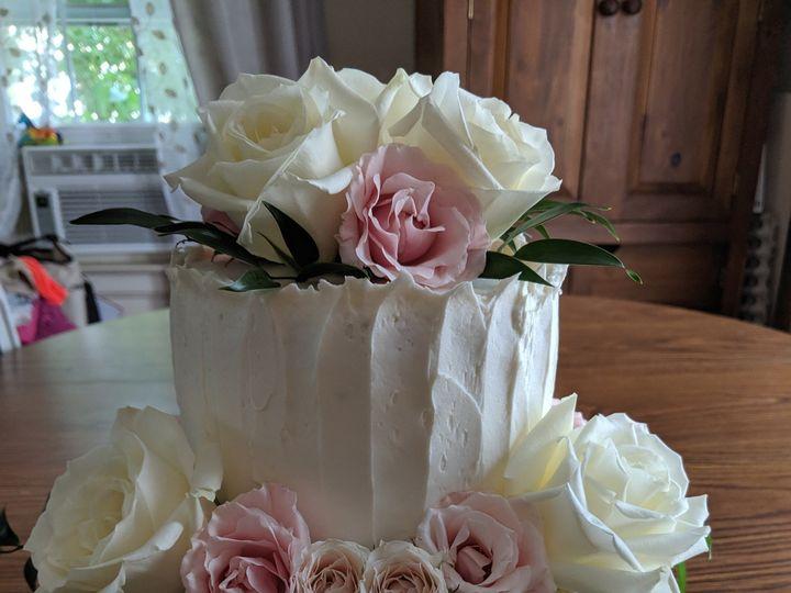 Tmx Img 20190719 105630 51 1070125 1564421941 Lancaster, NH wedding cake