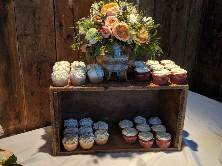 Tmx Img 20190720 162533 51 1070125 1564421865 Lancaster, NH wedding cake