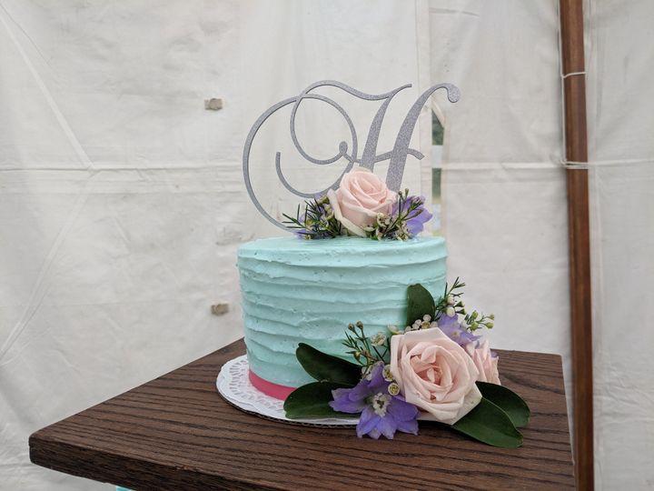 Tmx Img 20190817 155014 51 1070125 1566268141 Lancaster, NH wedding cake