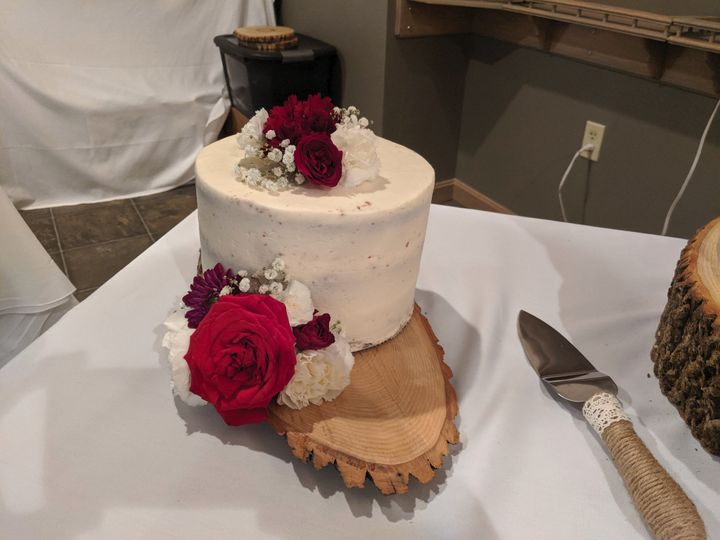 Tmx Img 20190914 145302 51 1070125 1569528320 Lancaster, NH wedding cake