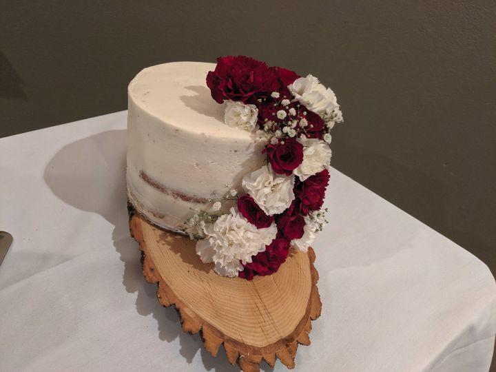 Tmx Img 20190914 145305 51 1070125 1569528321 Lancaster, NH wedding cake