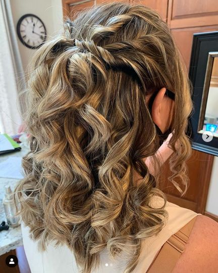 screenshot 2020 09 15 bellissima hair co bellissimahair co instagram photos and videos 51 1990125 160088183671547