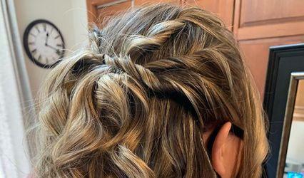 Bellissima Hair & Co.