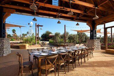 Tmx Ontsi Event 9573 Hor Clsc 51 2001125 161145161932475 Pomona, CA wedding venue