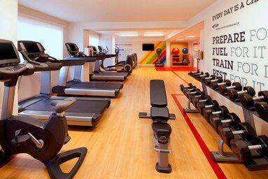 Tmx Ontsi Fitness 8285 Hor Clsc 51 2001125 161145163585339 Pomona, CA wedding venue